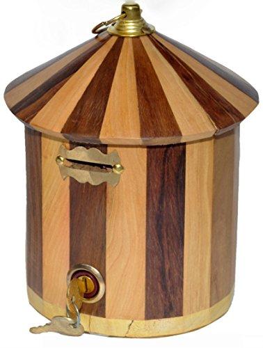 stylla-london-handmade-wooden-decorative-piggy-bank-money-bank-unique-keepsake-gifts-for-kids-adults