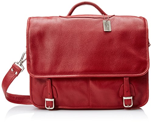 claire-chase-medellin-messenger-red