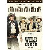 The Wild Bunch - Sie kannten kein Gesetz - Special Edition