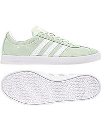 Adidas VL Court 2.0–Chaussures de