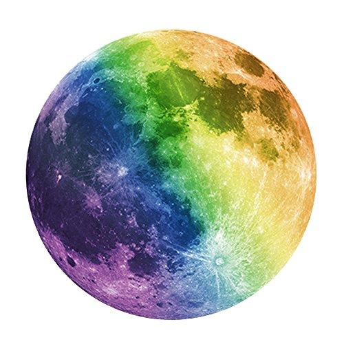 forepinr-diametre-40cm40cm-ronde-lune-stickers-muraux-decalcomanies-art-mural-vinyle-enfants-chambre