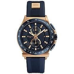 Reloj Salvatore Ferragamo para Hombre FFJ020017