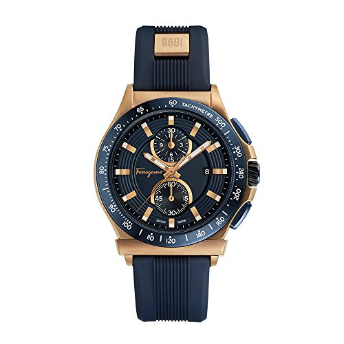montre-homme-salvatore-ferragamo-ffj020017