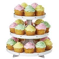 Wilton 3-Tier Cupcake Stand
