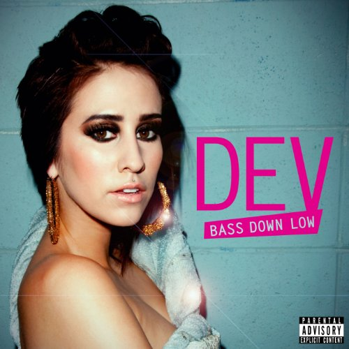 Bass Down Low [Explicit]