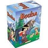 Bouba - Coffret 5 DVD - Intégrale - 26 épisodes VF