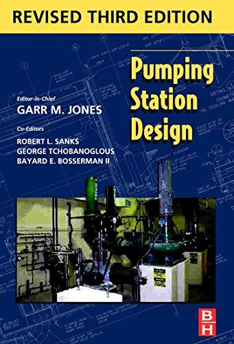 Download pumping station design 3rd edition pdf online video.