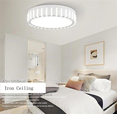 haute-qualite-led-creativa-moderna-atmosfera-acogedora-sala-de-estar-minimalista-estudio-iluminacion