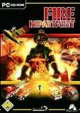 Produkt-Bild: Fire Department