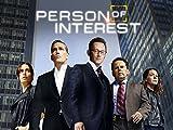 Person of Interest - Staffel 4 [OV]