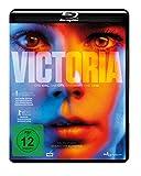 Victoria kostenlos online stream