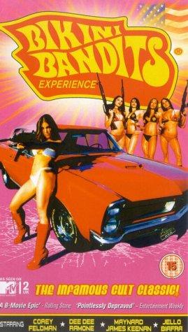 bikini-bandits-experience-vhs
