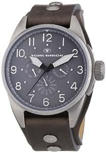 TOM TAILOR Herren-Armbanduhr 5405903