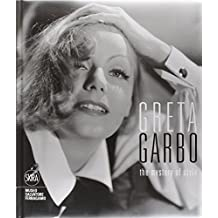 Greta Garbo: The Mystery of Style