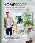 HomeSpace: Changing the space you hav...