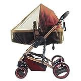 Gemini Fairy Universal Baby Crib Cuna Cama mosquiteros mosquitero Net para pesebre cama infantil cama