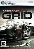 Race Driver : GRID [Téléchargement]