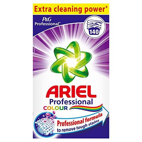 professional-ariel-colorwaschmittel-pulver-91-kg-140-waschladungen