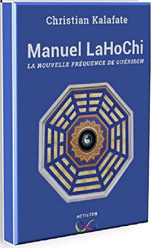 Manuel LaHoChi