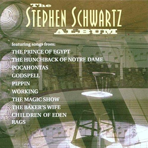Kristin Chenoweth Soundtracks & Musicals - Best Reviews Tips