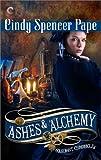 Ashes & Alchemy