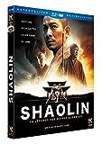 Shaolin - La légende des moines guerriers [Francia] [Blu-ray]