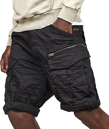 G-STAR RAW Men's Short
