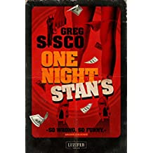 One Night Stan's: Thriller