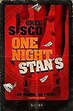 One Night Stan's: Thriller