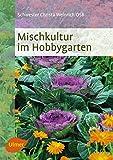 ISBN 3800183919
