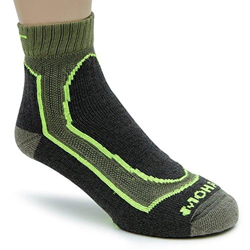 mohair-trail-rider-mountain-biking-cycling-sock-pair-olive-size-8-11