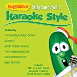 Silly Songs Infantil