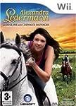 Alexandra Ledermann - La colline aux...
