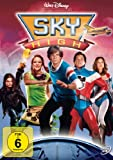 Sky High Diese Highschool kostenlos online stream