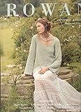 Rowan knitting & crochet Magazine Number 43 (Knitting & Crochet)