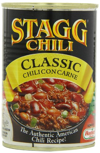 stagg-chili-classic-chili-con-carne-400-g-pack-of-6