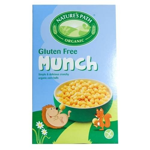 natures-path-munch-300g-pack-of-2