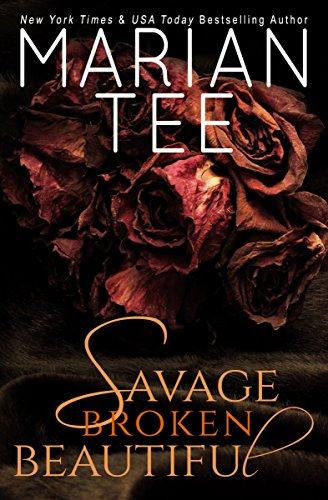 savage-broken-beautiful-a-sexy-contemporary-rom-com-retelling-of-beauty-and-the-beast
