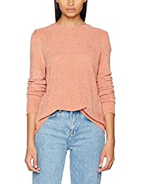 ONLY Women's Onlsway L/S Pullover KNT Noos Jumper