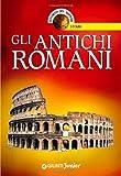 Gli antichi romani
