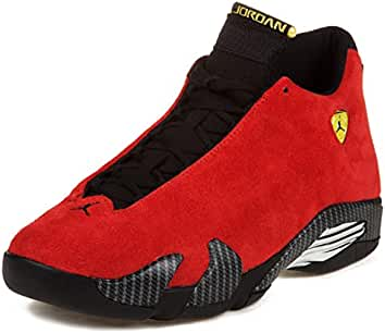 Air Jordan 14 zapatillas