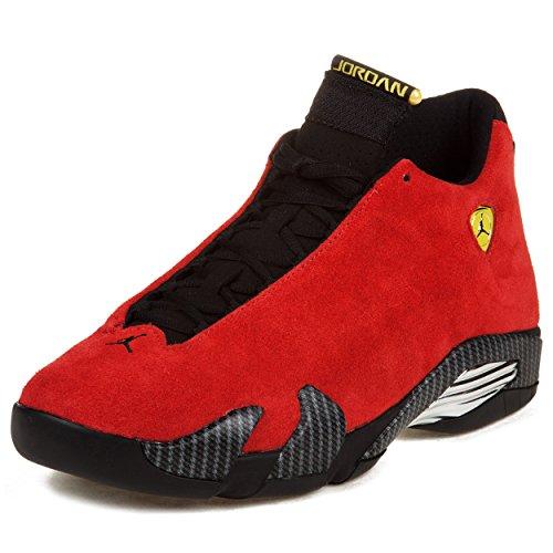 nike-air-jordan-14-retro-zapatillas-de-deporte-hombre