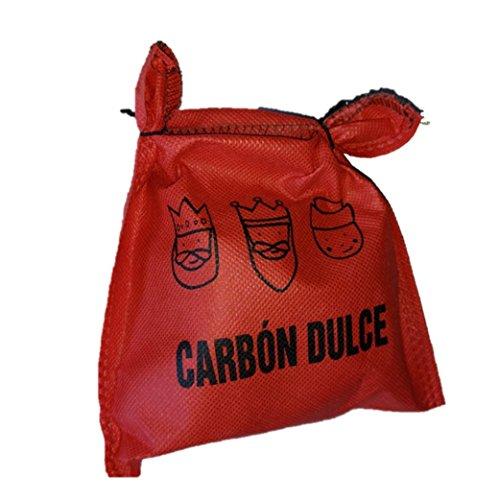 Pifarre - Carbon Dulce De Reyes, 100 g
