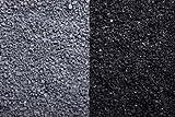 GSH Basaltsplitt 1-3 mm BigBag Abfüllmenge 1000 kg