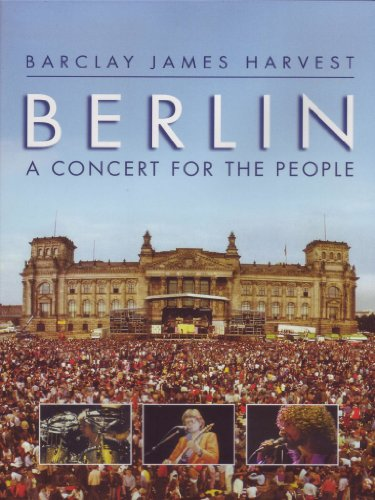 a-concert-for-the-people-dvd-2010