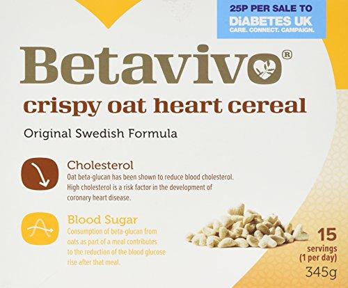 betavivo-crispy-oat-hearts-345g-package-may-vary