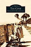 Cove: Panama City's Neighborhood [Idioma Inglés]