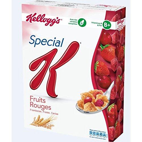 special-k-petales-de-riz-ble-complet-et-orge-aux-fruits-rouges-prix-unitaire-envoi-rapide-et-soignee