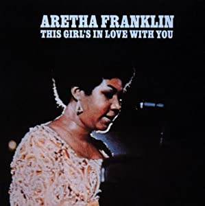 Freedb BLUES / A3084A0A - Dark End Of The Street  Track, music and video   by   Aretha Franklin