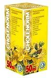 Cholenorm active l'absorption des graisses déposées, stimule la perte de poids corporel et améliore la santé générale et la forme physique. Il aide à réduire le niveau de sucre dans le sang. Des études récentes ont montré que Cholenorm aide à activer...